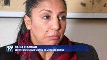 """""""Le procès va nous permettre de faire le deuil"""". Les proches d'une des victimes de Merah témoignent"""