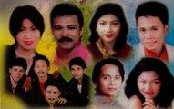 8 lagu pop minang lama : Pintak kapayuang kuniang