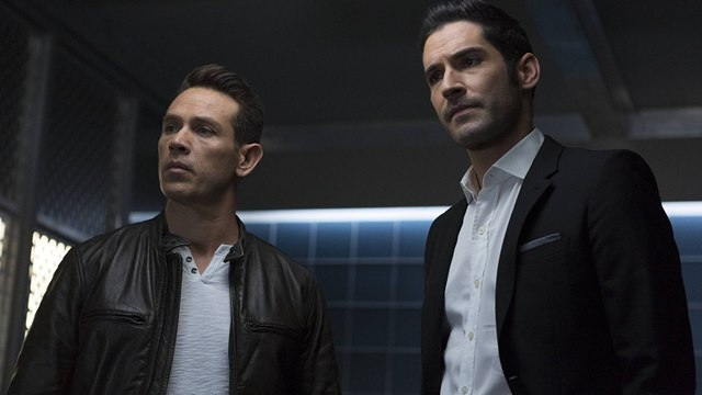 Watch,,Full Lucifer Season 3 - Episode 2 F.U.L.L Eps.02 - s3.e2 _ [ Online Full ]