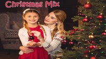 VA - It's Time to Decorate the Christmas Tree! Best Christmas Evergreen Soft Christmas Hits