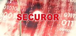 Sécuror, entreprise de surveillance, de gardiennage, et de protection à Tarbes.