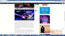 Como jugar Marvel vs Capcom 2 en tu PC (portable) - Descarga MARVEL VS CAPCOM 2 para PC