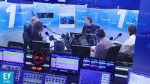 """Dana Hastier : """"France Télévisions a mis Georges Pernoud à la retraite"""""""