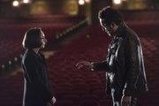 The Blacklist Season 6 Episode 22 s06e022 FREE|| NBC - English