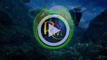 DJ Beto - Summer Day (Inspired by Alan Walker) [ No Copyright Music - Remix Music ]