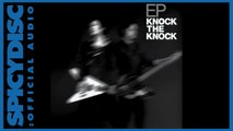 Knock The Knock - Knock The Knock (Official Audio)