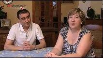 Comprendre le syndrome de Guillain-Barré
