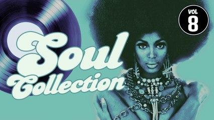 Soul Collection, Vol. 8