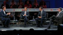Αυστρία: Πολιτικό σκάνδαλο πριν τις εκλογές