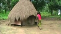 film guinée en malinké - safiatou kiridi complet