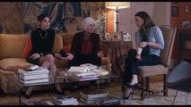 NUMERO UNE (2017) Streaming BluRay-Light - VF