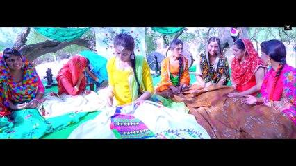 New Punjabi Song 2017 I Surma I S Sukhpal I Mannan Music I Latest Punjabi Songs 2017 - YouTube