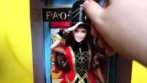 $500 Giant Ariel Doll Vs. $10 Ariel Doll - DISNEY LITTLE MERMAID DOLLS TOYS REVIEW!