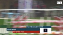 GN2017   Etape 1 - Royan   Pro Elite Grand Prix (1,50 m)   Florian ANGOT   TIP TOP DES TESS