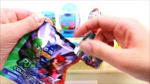 Baby Learn Colors, Disney Pop Up Pals Toys, Paw Patrol PJ Masks Fun Learning Toys, Learn Colours