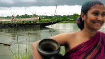 Beautiful Bangladesh Land Of Stories and Land Of Rivers