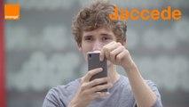 Jaccede - Start-Up Stories