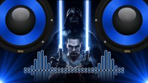 BASS BOOSTED MUSIC MIX → A Star Wars Story [Bass Boosted]