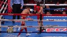 Azat Hovhannisyan vs Sergio Frias (23-07-2017) Full Fight