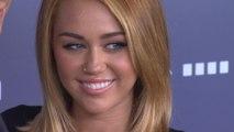 Miley Cyrus kommt nach Hause und veröffentlicht neues Album
