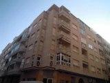 Achat / Vente Appartement Torrevieja Annonces immobilières Torrevieja 1 chambre 53 000 Euros : Particulier : Visite ?