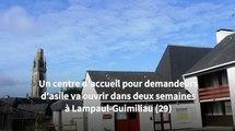 Le tour de Bretagne en cinq infos – 02/10/2017