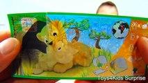 Αυγά Έκπληξη Παιχνίδια Μέρος 3 Unboxing 36 Kinder Surprise Eggs Minions Edition Part 3