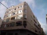 Vente Appartement Torrevieja Annonces immobilières Appartements 2 chambres Costa Blanca : Particulier ?