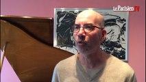 Montreuil : depuis 24 ans, il ouvre son salon aux musiciens amateurs
