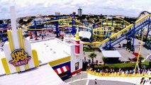 Fun Spot, Orlando - VisitFlorida.com