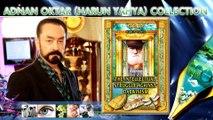 Adnan Oktar (Harun Yahya) Collection