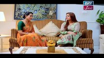 Haal e Dil Last Episode in High Quality on Ary Zindagi 2nd October 2017