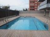 Vente Appartement Alicante Annonces immobilières Alicante Logement 3 pièces 2 chambres Piscine : Particulier ? Je visite