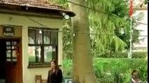 مسلسل مصير اسية - الحلقة 249 مقطع 3 - maser asiya Ep 249 full #ser2M