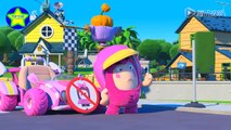 Animated Funny Cartoon ¦ The Oddbods Show Full Compilation #159¦ Cartoons For Kids , Cartoons animated anime movies tvseries 2018 part 2/2