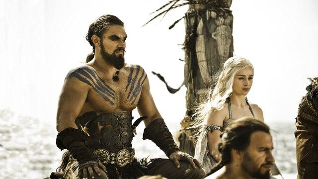 "Game of Thrones ""08x01"" Full Episode   New Season (HD)"