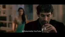 07.Whatsapp status video Romantic aashiqui 2 dialogue 30 second ITNE PASS KYU AAYE MERE