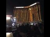 Las Vegas shooting: At least 58 dead at Mandalay Bay Hotel