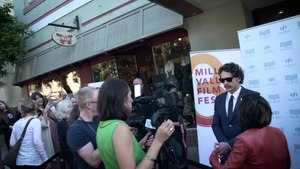 We Hear: The Mill Valley Film Festival