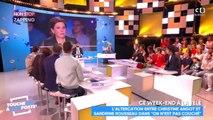 TPMP : Christine Angot (ONPC) lynchée par les chroniqueurs (Vidéo)