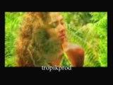 TINA (feat Richard Cavé) / A tes côtés