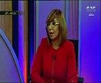 """وزير خارجية فلسطين الأسبق: الأوضاع فى مصر لن تعود للوراء و""""حماس"""" تدرك الأمر"""