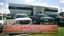 Auto Repair Lexington KY | Regular Vehicle Maintenance Lexington KY