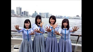 STU48 クルーズイベント