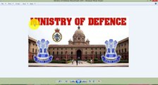 10th 12th pass Central Govt. Job vacancy Chances | Must see |Govt. Jobs For 10th 12th pass |