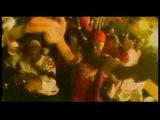 "Only Dancehall 3 "" Hymne 97"" DDK & Rott Mc"