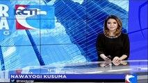 Hary Tanoe Pimpin Rakor Bersama 34 AFP se-Indonesia