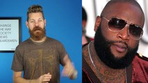 Do You Have a Hybrid Beard Style? | Eric Bandholz