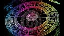 15 जून से 15 सितम्बर इन 5 राशियों की भरपूर चमकेगी किस्मत । Rashifal । zodiac signs। Astrology ✅