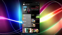 [Tutorial] DroidCam | Android Smartphone als Webcam nutzen